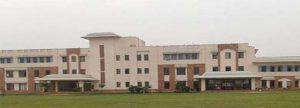 top best school in delhi