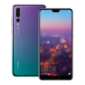 Best top smartphone 2019