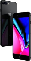 top 10 best phone 2019 list