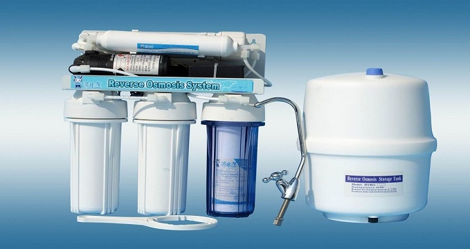 Top 10 Best Water Purifiers