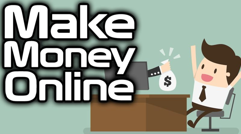Money Making Apps and Money Earning Apps in 2019