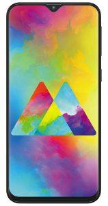 best samsung phone under 15000
