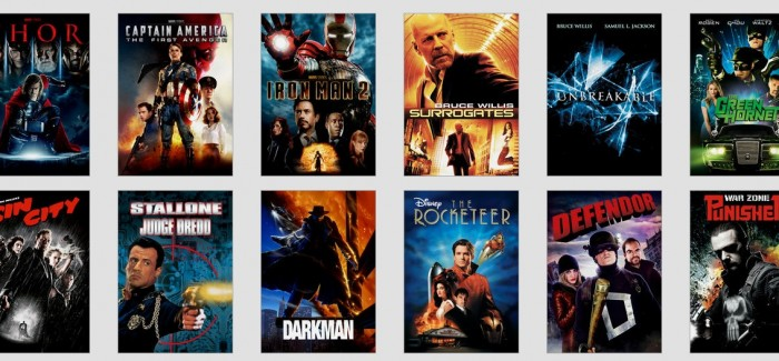 The Best Movies on Netflix Right Now - Top To Find