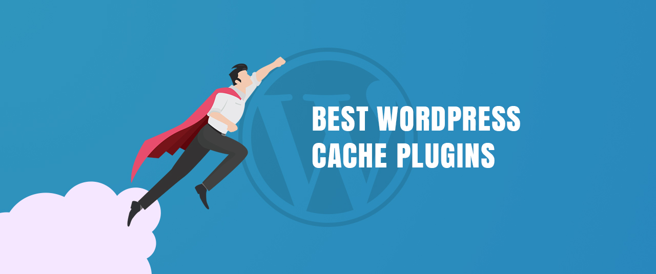 Best Plugin to Speed up Wordpress site