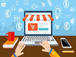 Best online business ideas 2019