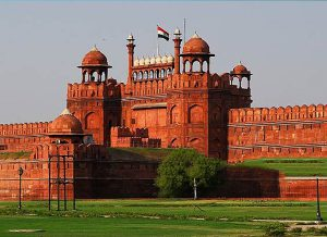 free places to visit in delhi