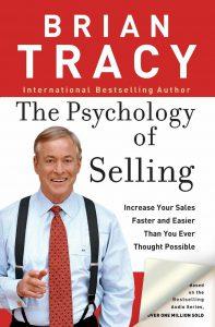 best book for entrepreneur