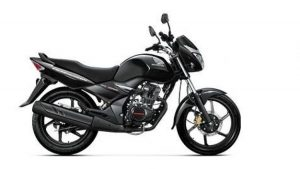 Cheapest bike in india 2020