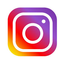 how to save instagram photo
