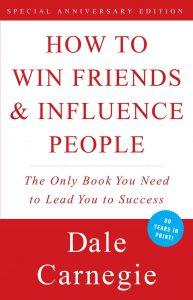 Best Books On Entrepreneurship