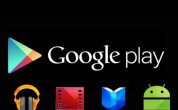 recover google play developer account