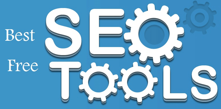 Simple and Free SEO Tools to Instantly Improve Your Marketing