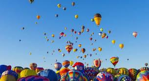Most Popular Cultural Festivals In America