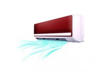 Which AC is the best one to purchase