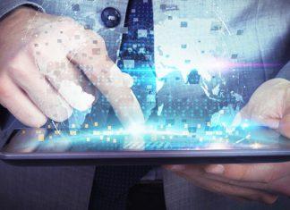 Top 10 digital marketing Company