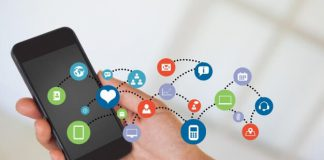 Who offers very good mobile app development services?