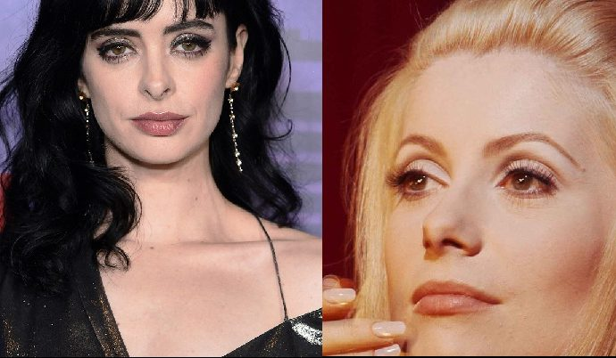 10 Richest Actresses in the World 2020