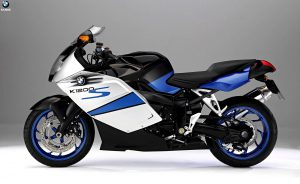 Top 10 Fastest Superbikes In The World