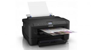 Top 10 Printers To Buy