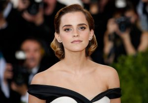 Top 10 most Beautiful actress from Hollywood
