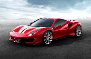 Top 10 Best Supercars to buy