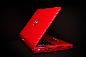 Top 10 Most Expensive Laptops in the World