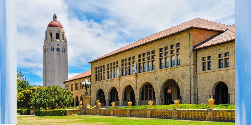 The 10 Best Universities in the World 2020