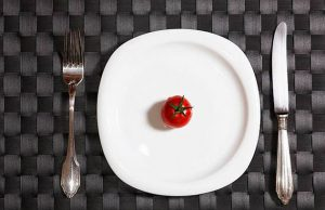 10 Tips For The Perfect Diet 2020