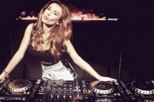 Top 10 Hottest Female DJs of 2020