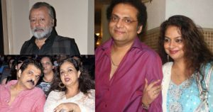 Top 10 Bollywood celebrities who got married 3 times or more