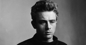 Top 10 Famous Celebrities Who Died Too Young
