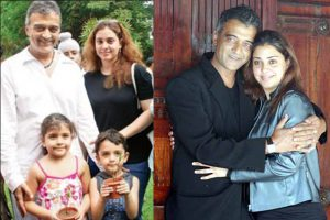 Top 10 Bollywood Celebrities Who Got Married Thrice Or More
