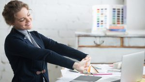Top 10 Simple Tips To Manage Work Pressure