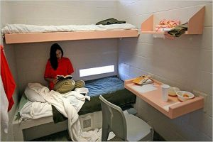 Top 10 Most Luxurious Prisons In The World
