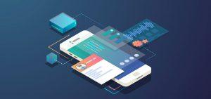 Best App Development Company In India