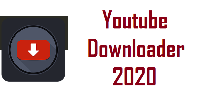 youtube downloader 2020 tube