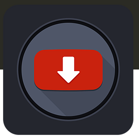 youtube downloader 2020