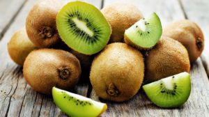 10 Best Fruits For Fast Weight Loss