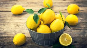 Top 10 Healthiest Foods on Earth