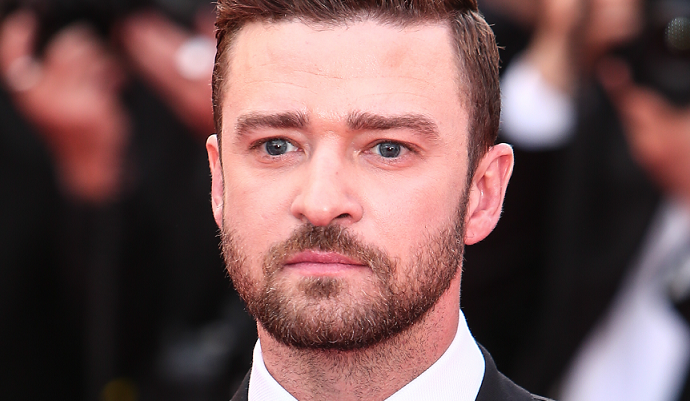 Top 10 Most Popular Hollywood Male Singers