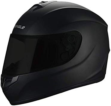 Top 10 Best Motorcycle Helmets For a Stylish Ride