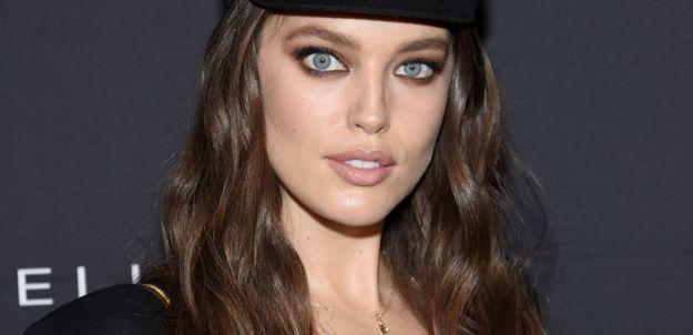 Top 10 Hottest Italian Models