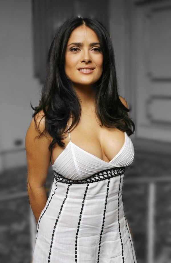 Top 10 Most Popular Celebrity Breast Implants - Top To Find